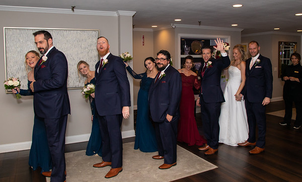 11-16-19_Brie_Jason_Wedding-417