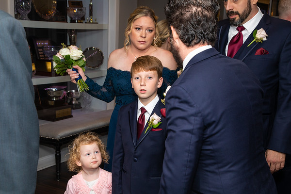 11-16-19_Brie_Jason_Wedding-415-2