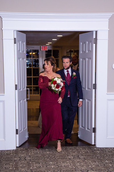 11-16-19_Brie_Jason_Wedding-501-2