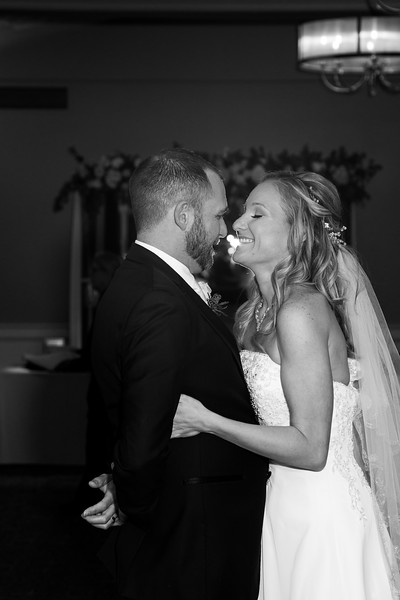 11-16-19_Brie_Jason_Wedding-517