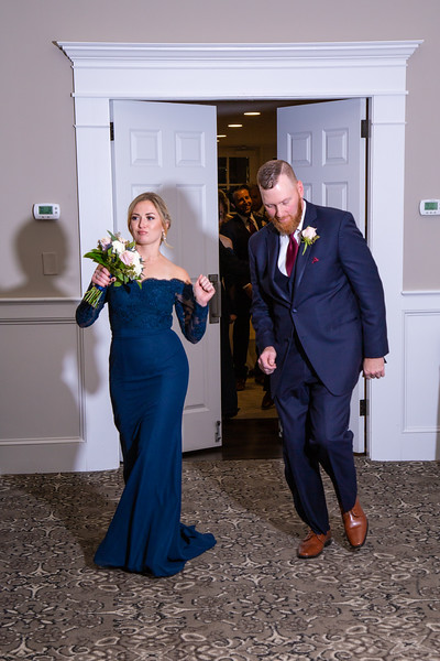 11-16-19_Brie_Jason_Wedding-498-2
