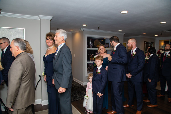 11-16-19_Brie_Jason_Wedding-411-2