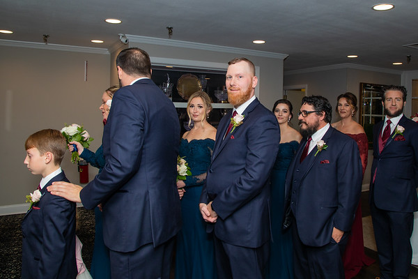 11-16-19_Brie_Jason_Wedding-412-2