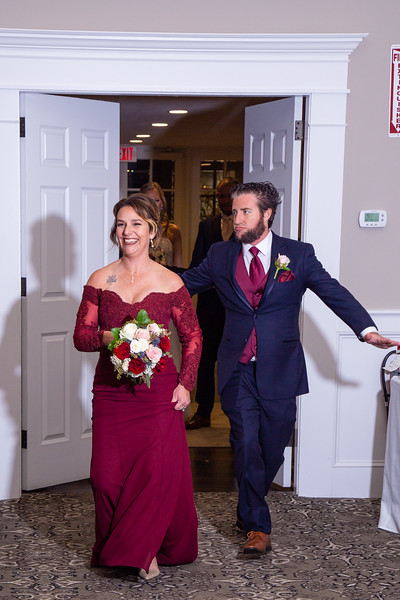 11-16-19_Brie_Jason_Wedding-502-2