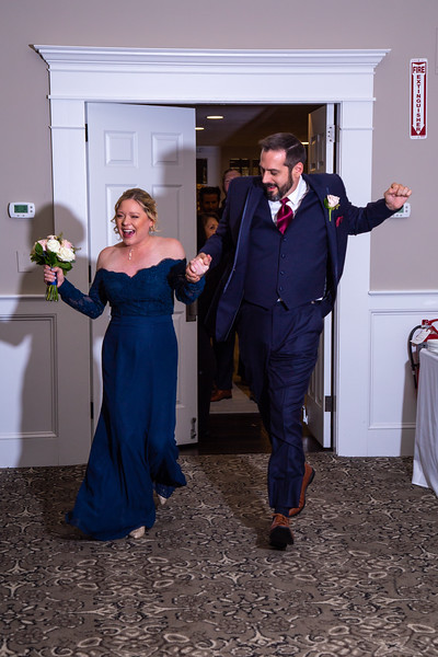 11-16-19_Brie_Jason_Wedding-495-2