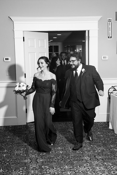 11-16-19_Brie_Jason_Wedding-500