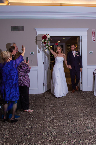 11-16-19_Brie_Jason_Wedding-505