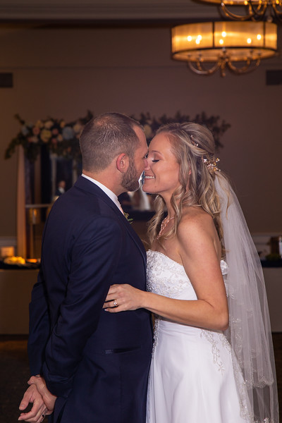 11-16-19_Brie_Jason_Wedding-518-2