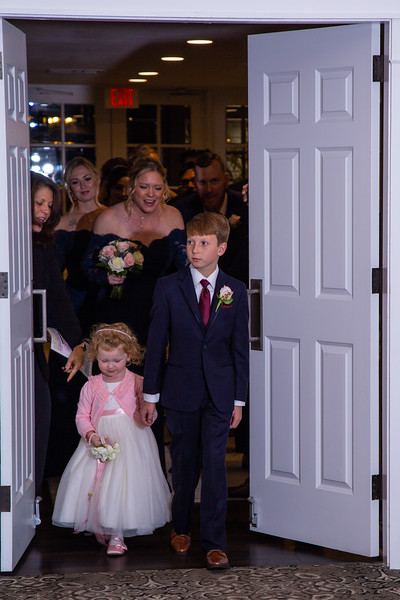 11-16-19_Brie_Jason_Wedding-490-2