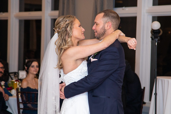 11-16-19_Brie_Jason_Wedding-422