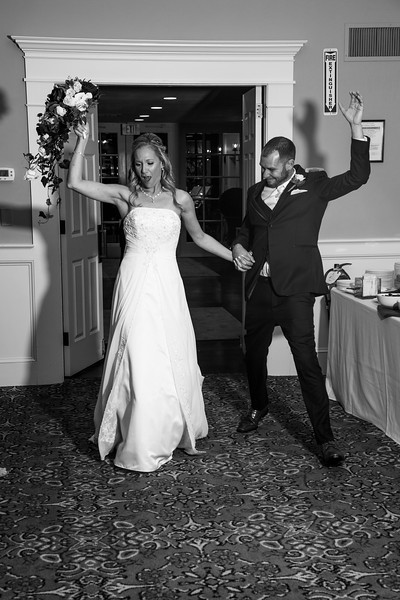 11-16-19_Brie_Jason_Wedding-507-2