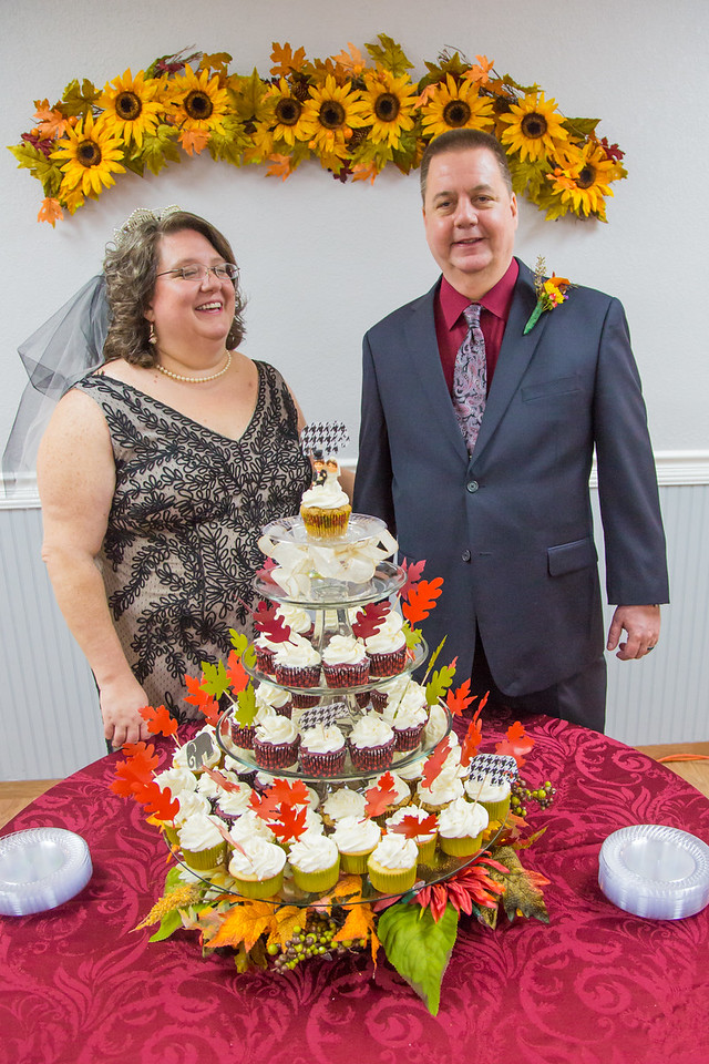 426-Janet&ZipWedding_11-24-17