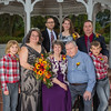 264-Janet&ZipWedding_11-24-17