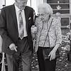 253-Helenek-Wedding16