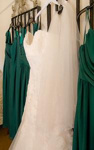 023-Helenek-Wedding16