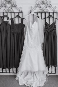 019-Helenek-Wedding16