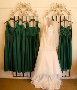 021-Helenek-Wedding16