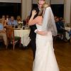 698-Helenek-Wedding16