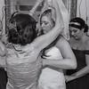 226-Helenek-Wedding16