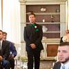 285-Helenek-Wedding16