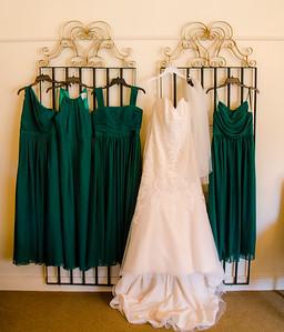 022-Helenek-Wedding16