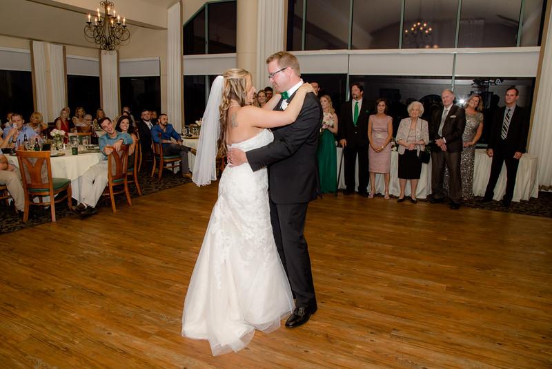 690-Helenek-Wedding16