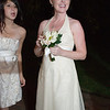 Wedding 355