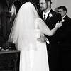 Wedding 198 copy