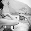 Wedding 050 copy