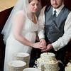 Wedding 348