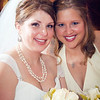Wedding 215 copy