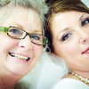Wedding 118 copy