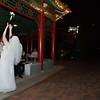 Wedding 358