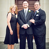 Wedding 133 copy