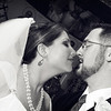 Wedding 241 copy