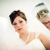 Wedding 122 copy