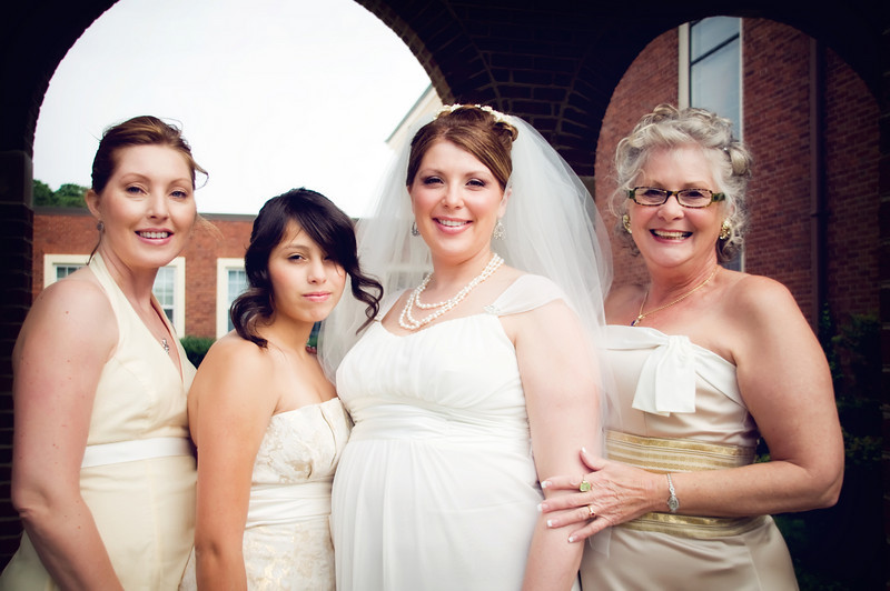 Wedding 065 copy