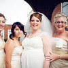 Wedding 065 copy