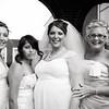Wedding 075 copy
