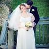 Wedding 017 copy