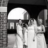 Wedding 074 copy