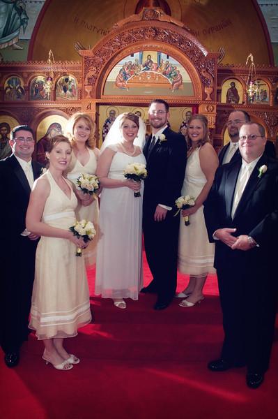 Wedding 223 copy