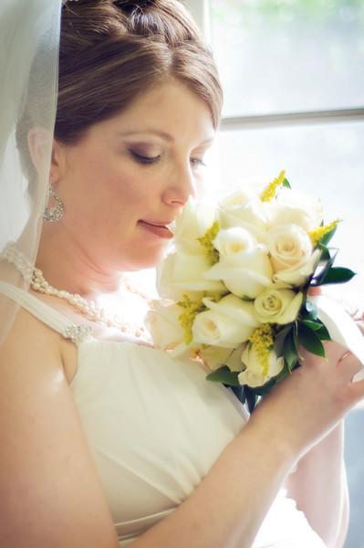 Wedding 138 copy