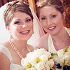 Wedding 211 copy