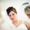 Wedding 123 copy