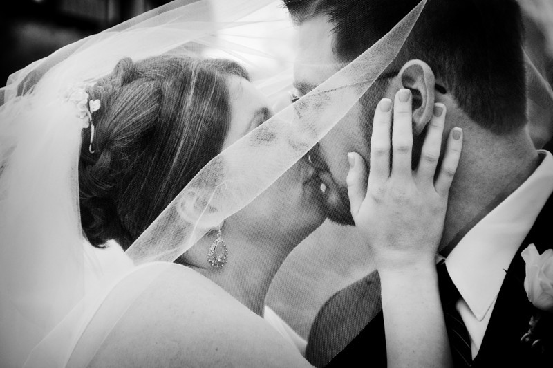 Wedding 009 copy
