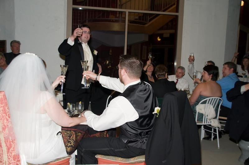 Wedding 336
