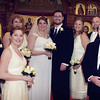 Wedding 225 copy
