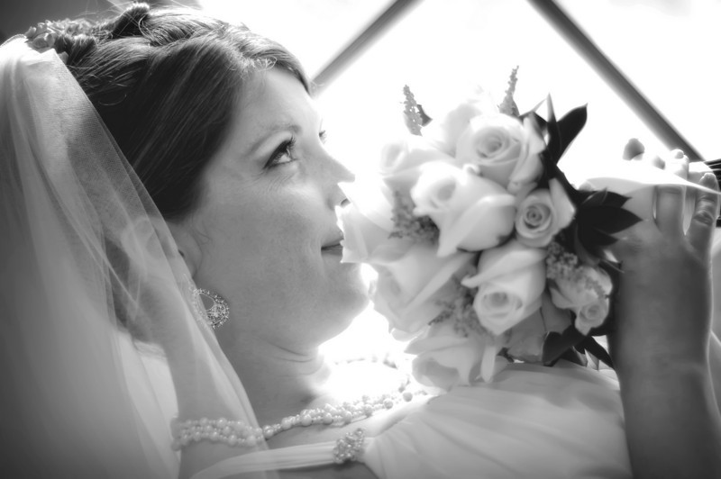 Wedding 014 copy