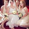 Wedding 220 copy